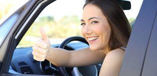 Post de Las notas más pasivo-agresivas que han dejado en los parabrisas de los automóviles
