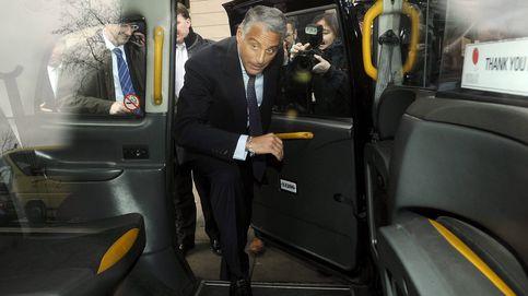 Retos del nuevo CEO del Santander: sacar la acción de mínimos y rentabilidad