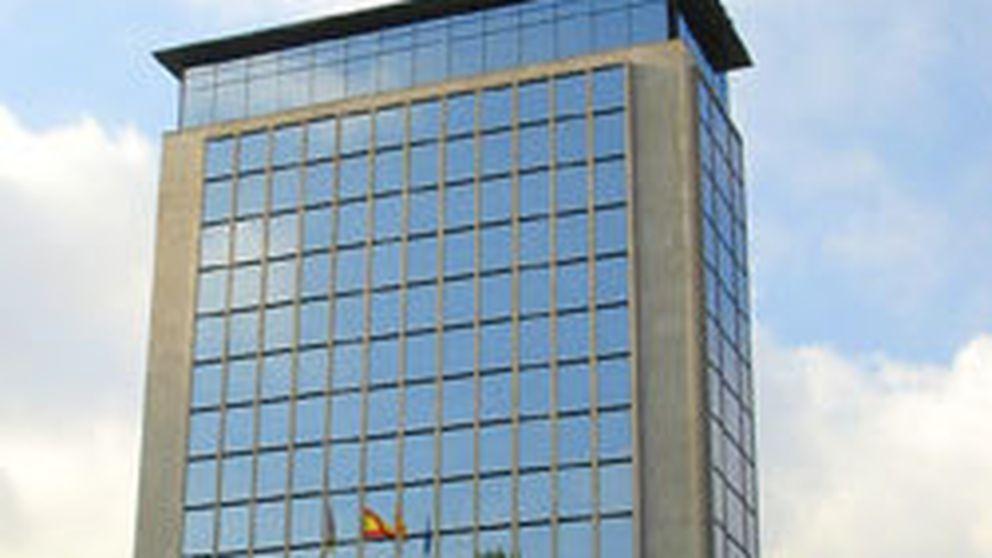 Cuatrecasas, la última víctima de la fiebre hotelera en Barcelona