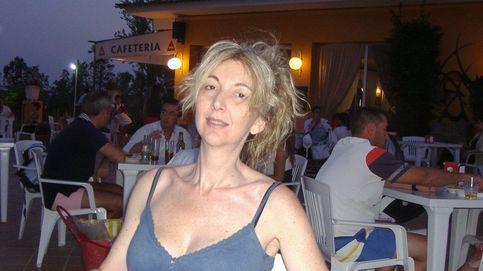 Olvido Aguilera, madre, expolítica y pieza clave en las altas esferas del tenis