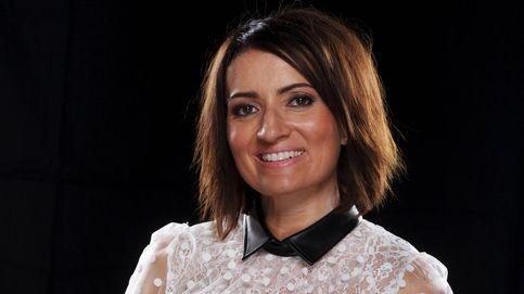 Silvia Abril confiesa que ha disfrutado mucho con su personaje de Terelu