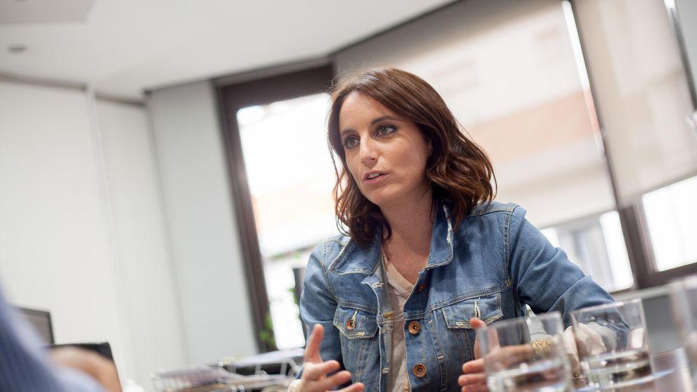 El IVA cultural y la corrupción ponen en un 'aprieto' a Andrea Levy: ¡No existe!