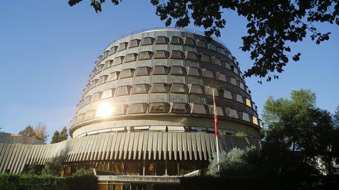 TC declara nula la comisión de investigación del Parlament sobre la Monarquía