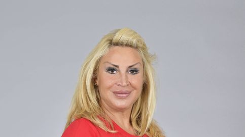 Objetivo: hundir y expulsar a Raquel Mosquera de 'Supervivientes 2018'