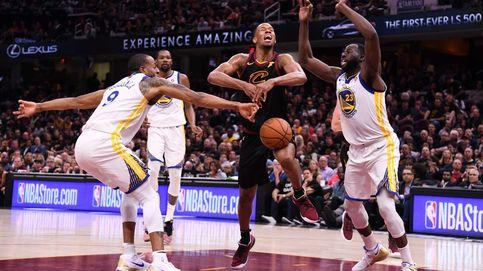 La NBA permitirá que los jugadores elijan sus propios colores en las zapatillas
