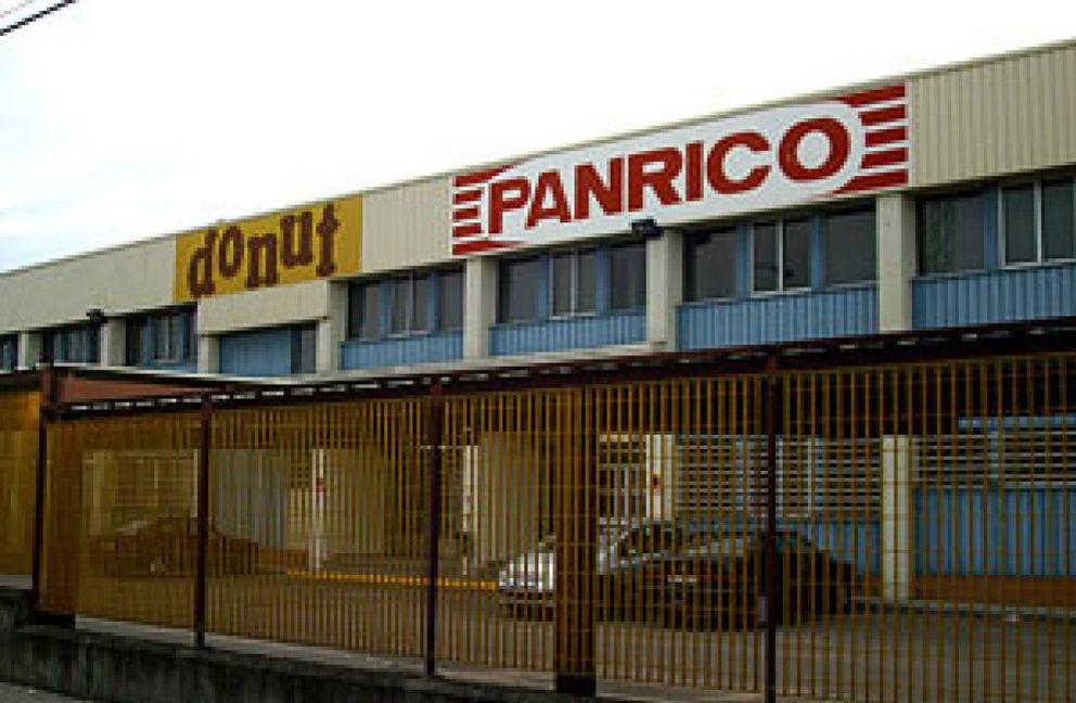 Foto: Panrico solicita una prórroga a los bancos para refinanciar su deuda millonaria