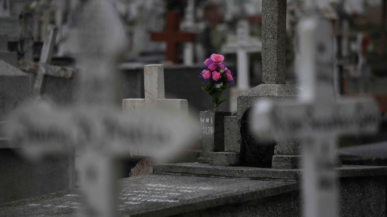Santalucía sigue su carrera internacional y entra en el negocio funerario de México