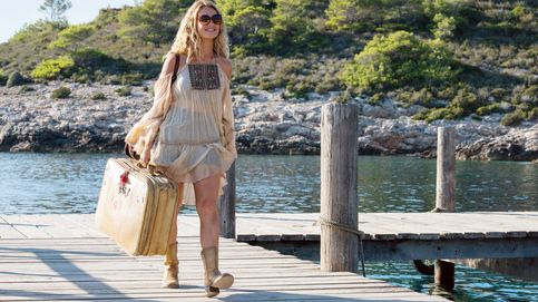 'Mamma mia! Una y otra vez': en qué isla se rodó y cuánto cuestan unas vacaciones allí