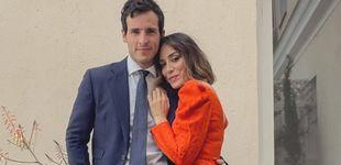 Post de Tamara Falcó y sus amigos celebran una fiesta sorpresa de cumpleaños para Iñigo Onieva