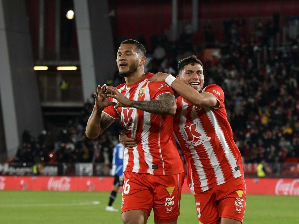 Foto: Los Reyes, paseando por Mallorca. (CP)