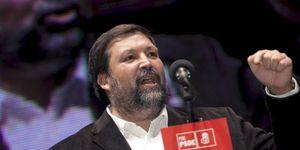 El Poder Judicial ataca al ministro Caamaño por frenar la reforma de la Justicia