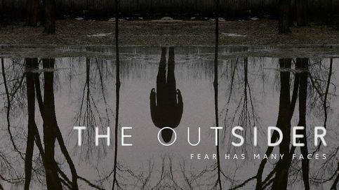 'El visitante' (HBO): la oscura serie que, por fin, hace justicia a Stephen King