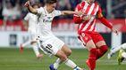 El Atlético ficha a Marcos Llorente: los 40 millones de la discordia en el Real Madrid