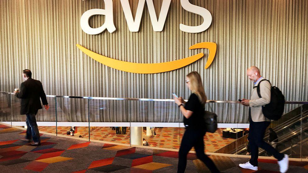 Nueva baja en el Mobile: Amazon anuncia que no asistirá por el riesgo del coronavirus