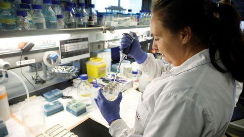 Una nueva investigación señala que el cáncer o el Alzheimer pueden ser contagiosos
