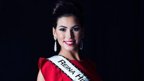 Sofía del Prado, la joven albaceteña que sueña con ser la próxima Reina Hispanoamericana