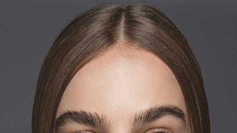 Cada dilema de la mirada con su contorno de ojos específico