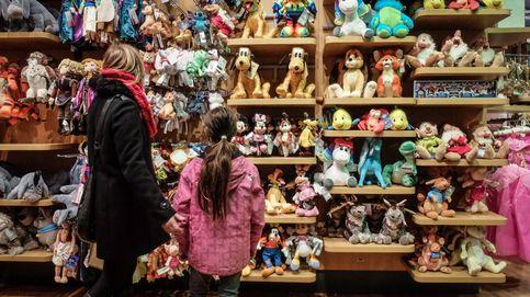 Italia mantiene el toque de queda a las 22:00 en Navidad: ¿La Nochevieja? Se celebra en casa