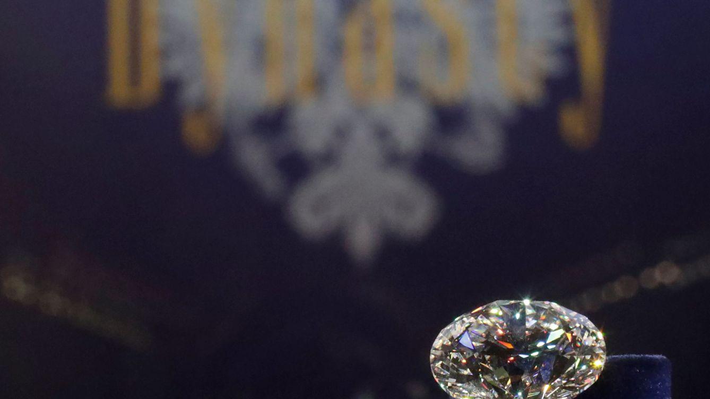 La industria del diamante ya no brilla: el precio, demanda y valores se desploman