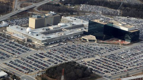 Las autoridades de EEUU descartan vínculos terroristas con el tiroteo en la NSA