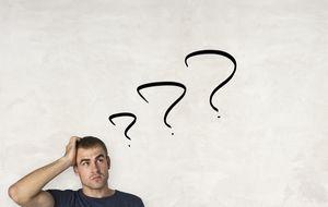 ¿Certeza u oportunidades?: por qué cambiar no siempre es bueno