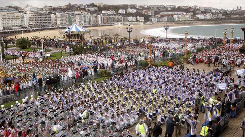 La preverdad o cómo una falsa noticia terrorista pone en jaque San Sebastián
