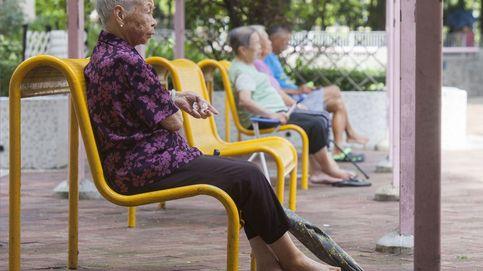 Planes de pensiones: 5 claves para elegir bien y no regalar dinero al banco