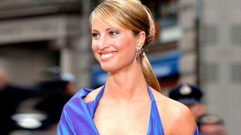 Eva Sannum, ex del rey Felipe: su vida de perfil bajo como 'freelance' publicitaria