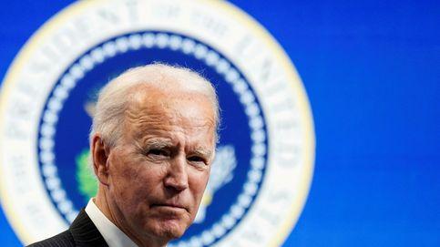 La Unión Europea anuncia una cumbre con Joe Biden en junio