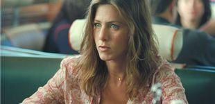 Post de La dieta de Jennifer Aniston: así logra aparentar 20 años menos