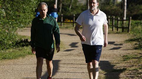 El Gobierno de Rajoy mima a sus colegas registradores con otros dos millones