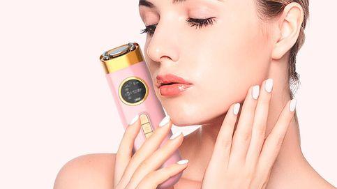Radiofrecuencia facial: los mejores aparatos para rejuvenecimiento facial