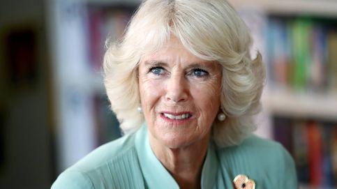 Camilla: su agenda en cifras y la dura pérdida que la lleva a seguir luchando