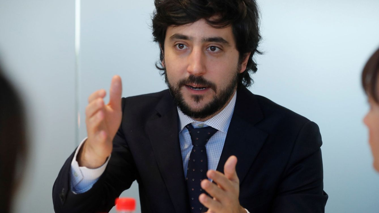 Foto: Toni Roldán. (EFE)