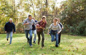 Diez formas de adelgazar haciendo ejercicio sin apuntarse al gimnasio