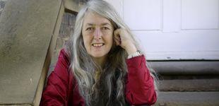 Post de La historiadora británica Mary Beard,  Princesa de Asturias de Ciencias Sociales