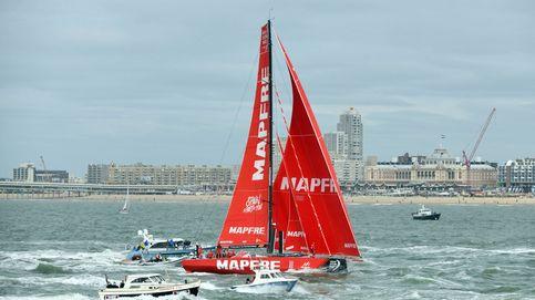 Mapfre eleva la competencia con fondos sostenibles a vender en España y Francia