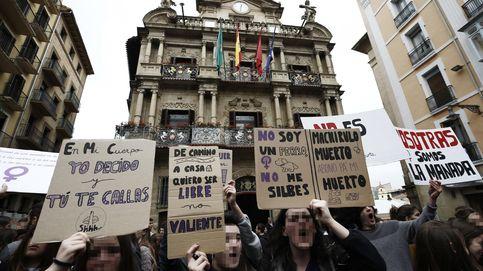 El abuso sexual a menores se multiplica en España: 'Grooming', agresiones en grupo o de su pareja