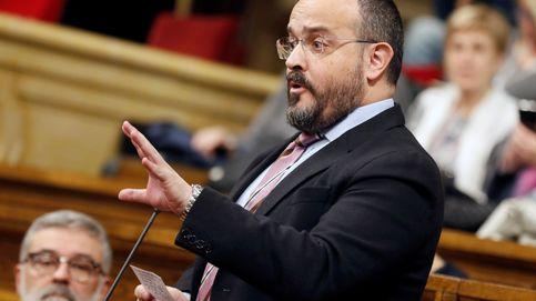 El PP acusa al Gobierno de querer apaciguar al independentismo con indultos