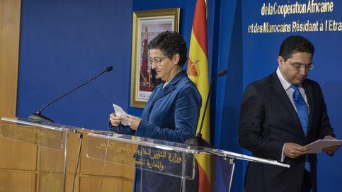 La suspensión por Marruecos de la relación con Alemania: un aviso también para España