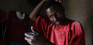 Post de Asesinan a cinco calvos en Mozambique para usar sus órganos en rituales