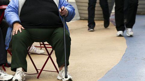 Anna demostró que adelgazar 100 kilos es posible: así consiguió su sueño