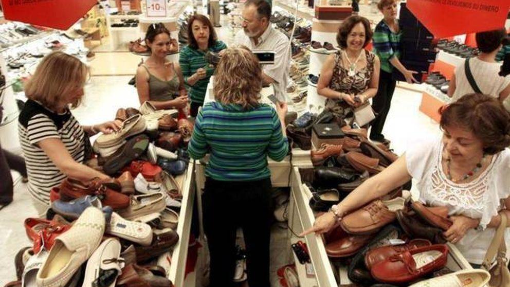 Economía crea un Observatorio 4.0 para ayudar a 'retailers' a competir con Amazon