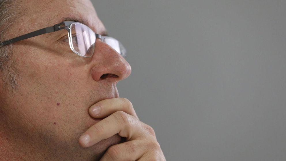 Los socios de la SGAE vuelven a rechazar las cuentas de 2013