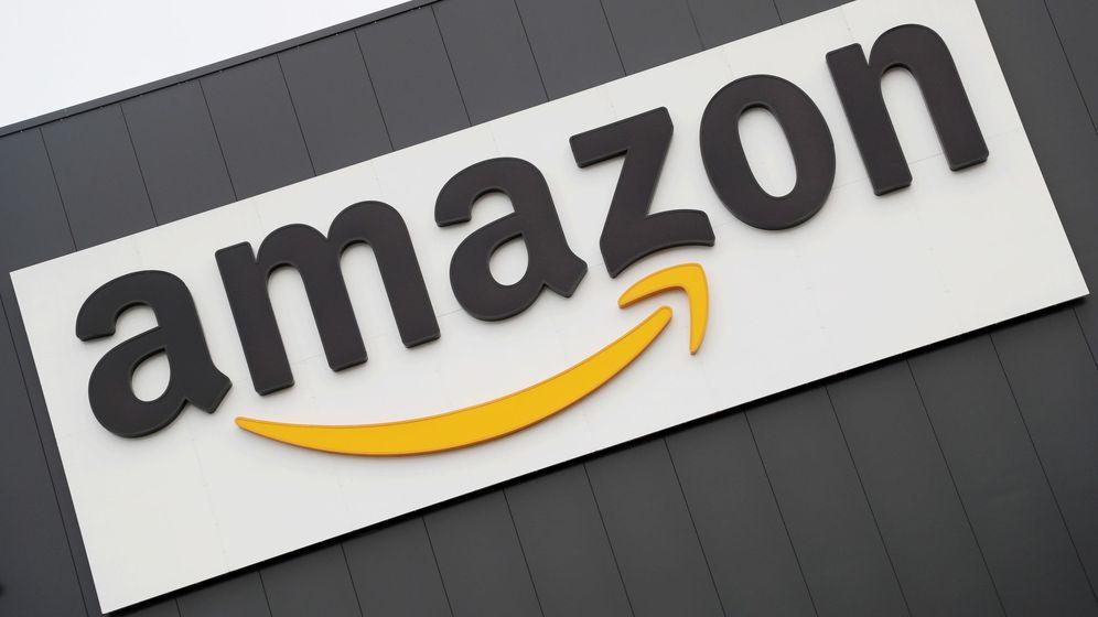 Foto: Amazon Prime Day, 15 y 16 de juiio