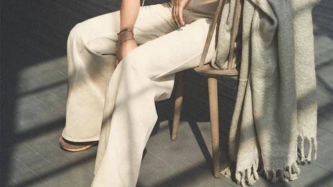 Las expertas confirman que este pantalón de Massimo Dutti es todo lo que necesitas
