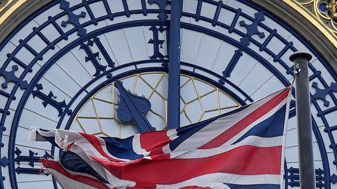 La inflación del Reino Unido escala al 2,1% en mayo, su nivel más alto desde 2019