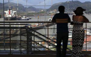 El Canal ha aportado 8.590 millones en 14 años en manos panameñas