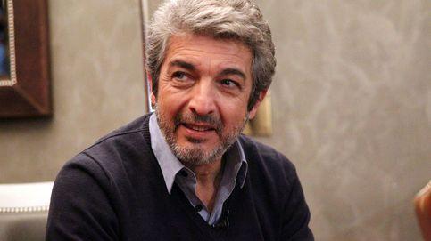Ricardo Darín: las historias más polémicas (y extrañas) que se han publicado sobre él