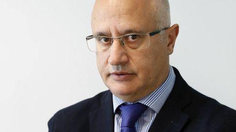 José Antonio Vega, nuevo director de Cinco Días tras el ascenso de Jiménez en El País